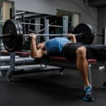 The Best Weight Benches