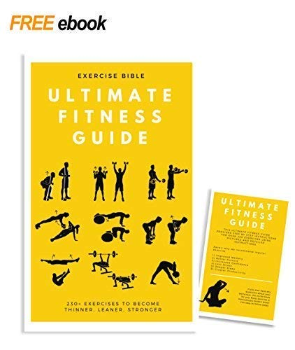 7-Exercise-Fitness-Posters-30x20-Large-Laminated-Gym-Planner-Charts-for-Great-Workouts-Guide-to-Build-Strength-Stretch-Bodyweight-Ball-Dumbbell-Barbell-Band-Kettlebell-0-5