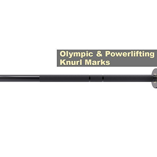 ARCHON-Womens-Olympic-Barbell-Weight-Bar-Olympic-Lifting-Barbell-Crossfit-Lifting-Bar-Exercise-Equipment-Weight-Lifting-Bar-Bench-bar-0-0