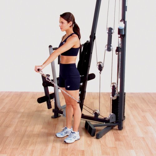 Body-Solid-G1S-Selectorized-Home-Gym-0-1