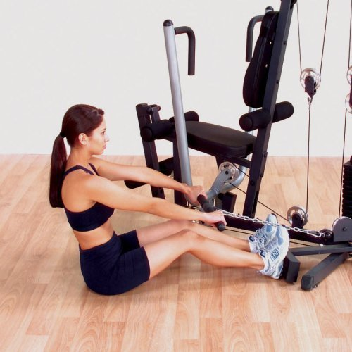 Body-Solid-G1S-Selectorized-Home-Gym-0-4