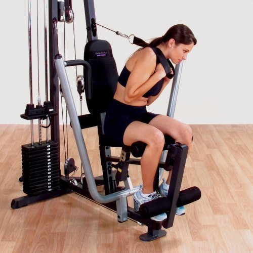 Body-Solid-G1S-Selectorized-Home-Gym-0-5