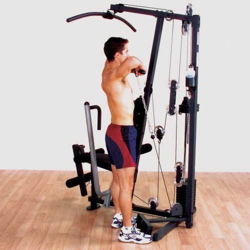 Body-Solid-G1S-Selectorized-Home-Gym-0-7