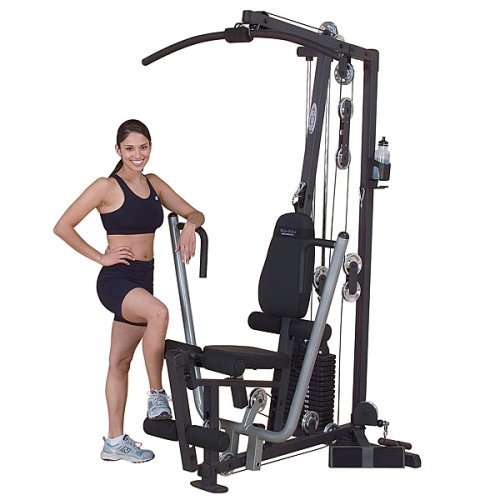 Body-Solid-G1S-Selectorized-Home-Gym-0