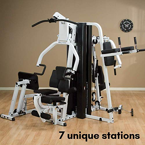 Body-Solid-Multi-Station-Selectorized-Gym-EXM3000LPS-0-0