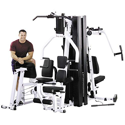Body-Solid-Multi-Station-Selectorized-Gym-EXM3000LPS-0