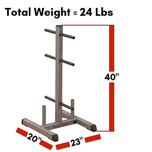 Body-Solid-Standard-Weight-Plate-Tree-and-Bar-Holder-GSWT-0-2