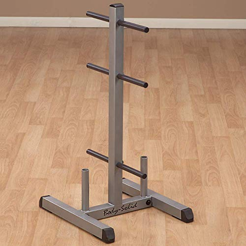 Body-Solid-Standard-Weight-Plate-Tree-and-Bar-Holder-GSWT-0-4