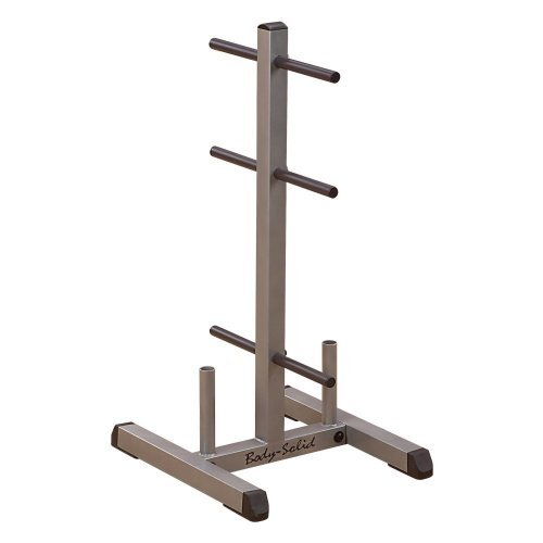 Body-Solid-Standard-Weight-Plate-Tree-and-Bar-Holder-GSWT-0
