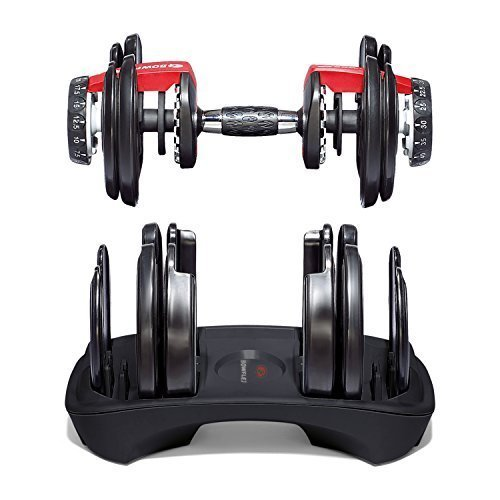 Bowflex-SelectTech-552-Adjustable-Dumbbells-Pair-0-2