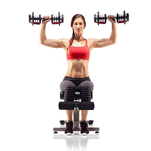 Bowflex-SelectTech-552-Adjustable-Dumbbells-Pair-0-4
