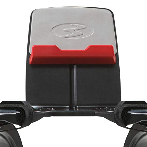 Bowflex-SelectTech-Dumbbell-Stand-with-Media-Rack-0-1