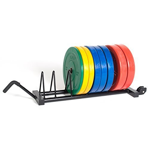 CAP-Barbell-Horizontal-Olympic-Plate-Rack-0-0