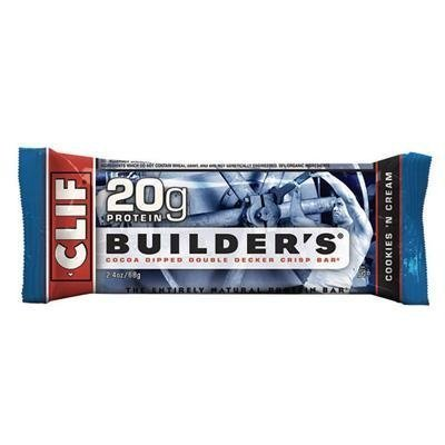 Clif-Builders-Bar-Chocolates-Non-GMO-Bar-0-0