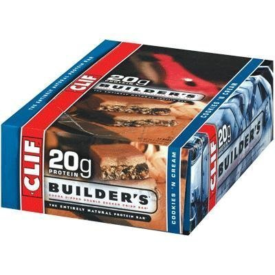 Clif-Builders-Bar-Chocolates-Non-GMO-Bar-0