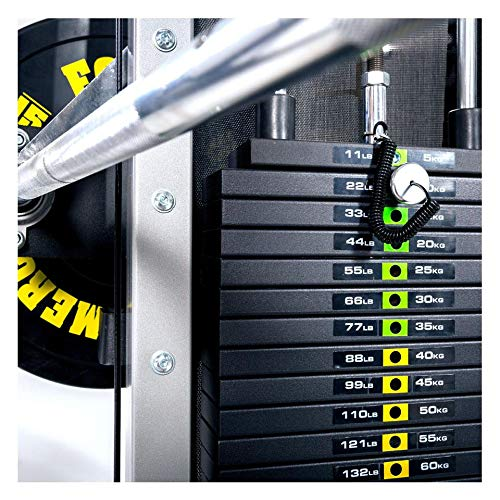FORCE-USA-Monster-G6-Power-Rack-Functional-Trainer-Smith-Machine-Combo-0-1