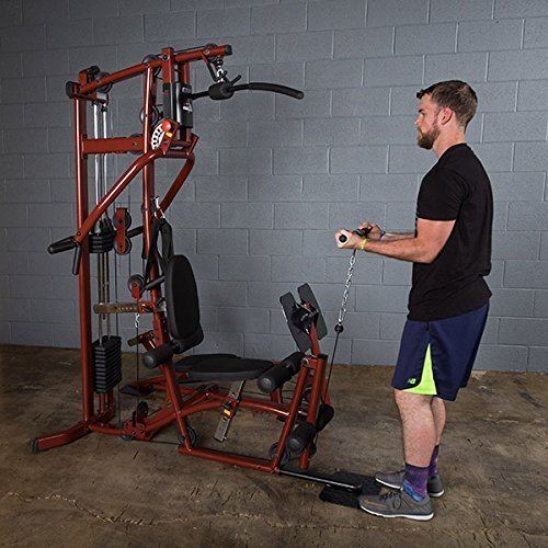 Fitness-Factory-EXM1-by-Body-Solid-Home-Gym-with-Leg-Press-0-0