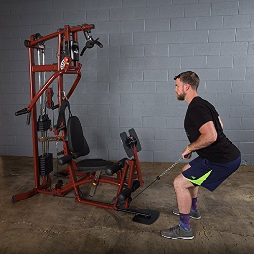 Fitness-Factory-EXM1-by-Body-Solid-Home-Gym-with-Leg-Press-0-1