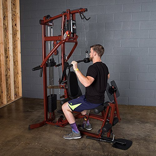 Fitness-Factory-EXM1-by-Body-Solid-Home-Gym-with-Leg-Press-0-3