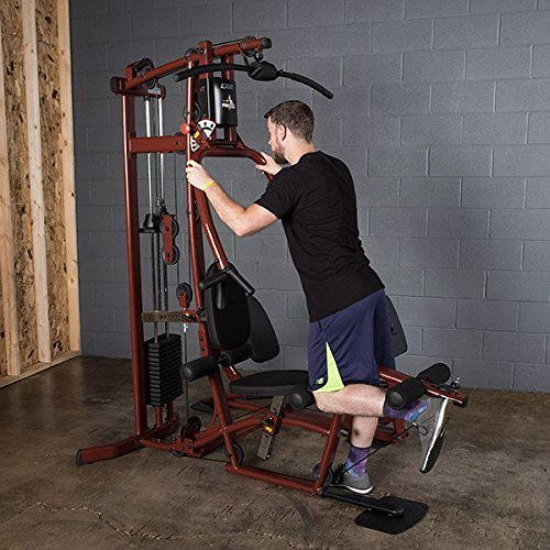 Fitness-Factory-EXM1-by-Body-Solid-Home-Gym-with-Leg-Press-0-4