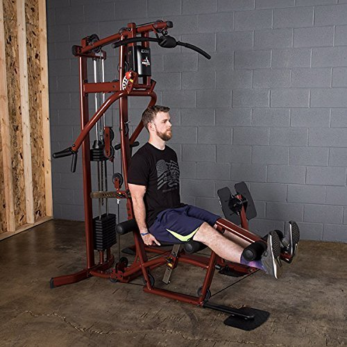 Fitness-Factory-EXM1-by-Body-Solid-Home-Gym-with-Leg-Press-0-5