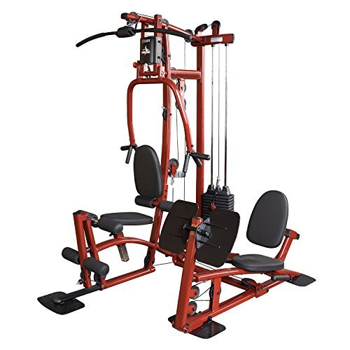 Fitness-Factory-EXM1-by-Body-Solid-Home-Gym-with-Leg-Press-0