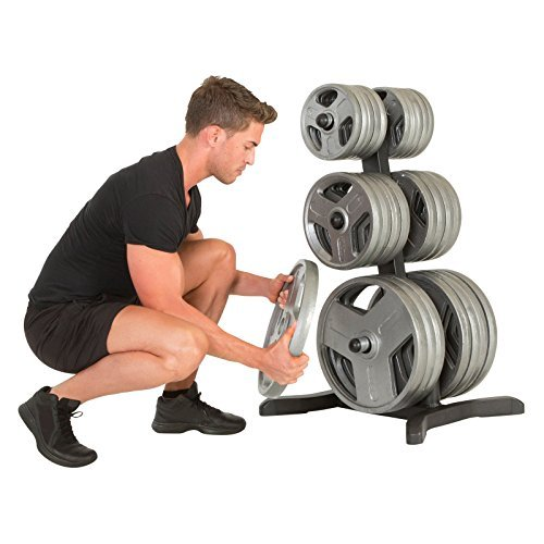 Fitness-Reality-X-Class-Olympic-Weight-Tree-0-3