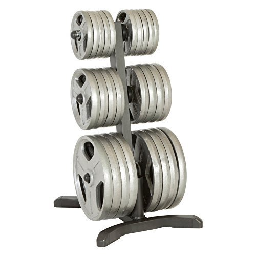 Fitness-Reality-X-Class-Olympic-Weight-Tree-0-4