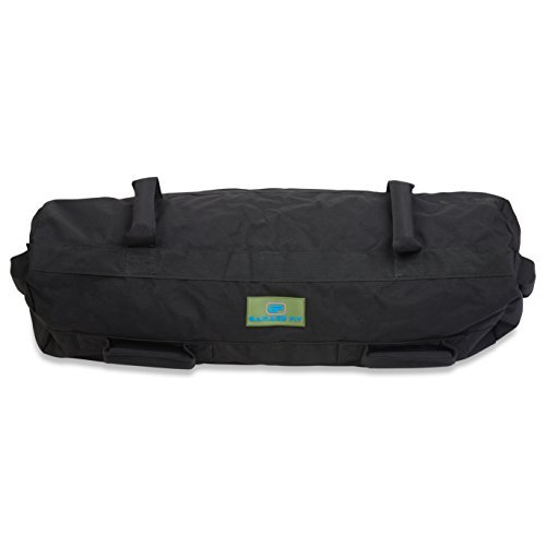 Garage-Fit-Workout-Sandbags-for-Fitness-Exercise-Sandbags-Military-Sandbags-Weighted-Heavy-Sand-Bags-Fitness-Tactical-Sandbags-Heavy-Duty-Rubber-Core-Handle-0-0