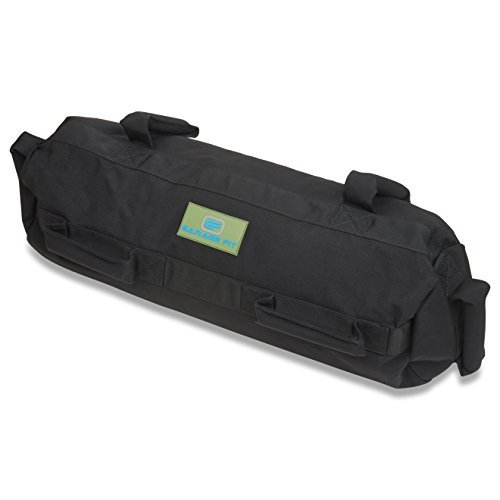 Garage-Fit-Workout-Sandbags-for-Fitness-Exercise-Sandbags-Military-Sandbags-Weighted-Heavy-Sand-Bags-Fitness-Tactical-Sandbags-Heavy-Duty-Rubber-Core-Handle-0-1