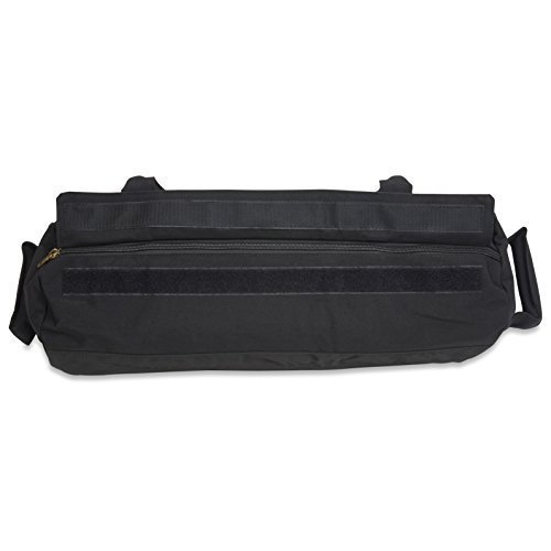 Garage-Fit-Workout-Sandbags-for-Fitness-Exercise-Sandbags-Military-Sandbags-Weighted-Heavy-Sand-Bags-Fitness-Tactical-Sandbags-Heavy-Duty-Rubber-Core-Handle-0-5