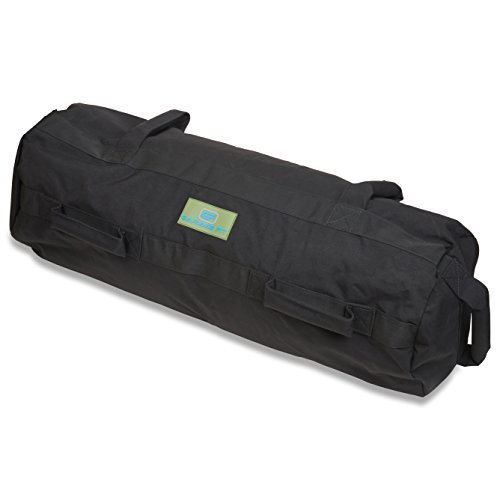 Garage-Fit-Workout-Sandbags-for-Fitness-Exercise-Sandbags-Military-Sandbags-Weighted-Heavy-Sand-Bags-Fitness-Tactical-Sandbags-Heavy-Duty-Rubber-Core-Handle-0