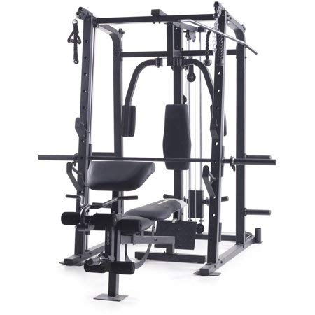 ICON-Fitness-Weider-PRO-8500-Smith-Cage-Box1-0-0