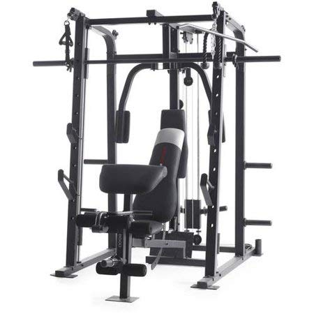 ICON-Fitness-Weider-PRO-8500-Smith-Cage-Box1-0-2
