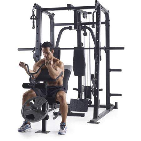 ICON-Fitness-Weider-PRO-8500-Smith-Cage-Box1-0-3