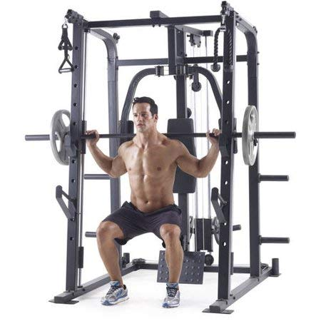 ICON-Fitness-Weider-PRO-8500-Smith-Cage-Box1-0-5