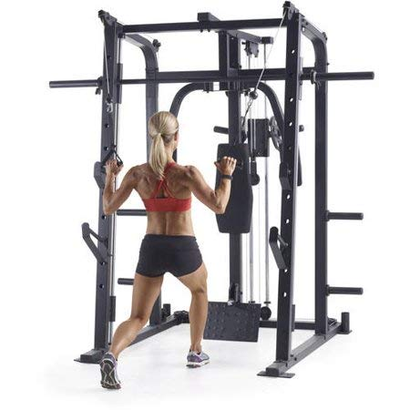 ICON-Fitness-Weider-PRO-8500-Smith-Cage-Box1-0-7