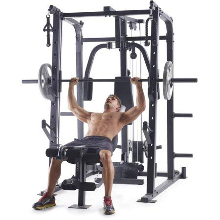 ICON-Fitness-Weider-PRO-8500-Smith-Cage-Box1-0