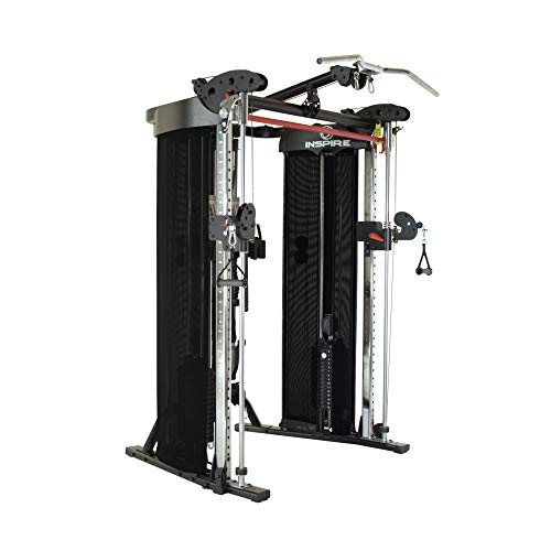 Inspire-Fitness-Ft2-Functional-Trainer-0-2