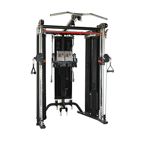 Inspire-Fitness-Ft2-Functional-Trainer-0-3