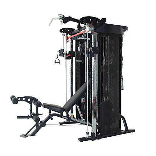 Inspire-Fitness-Ft2-Functional-Trainer-and-Smith-Station-Inspire-FT2-with-Bench-0-0