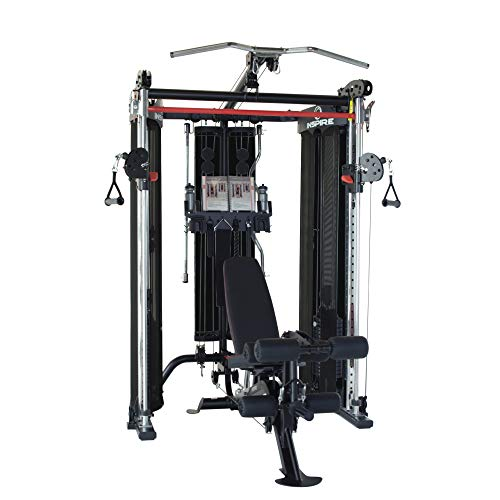 Inspire-Fitness-Ft2-Functional-Trainer-and-Smith-Station-Inspire-FT2-with-Bench-0-1