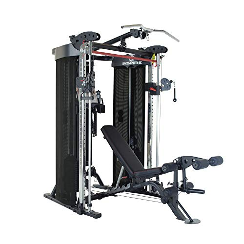 Inspire-Fitness-Ft2-Functional-Trainer-and-Smith-Station-Inspire-FT2-with-Bench-0-2