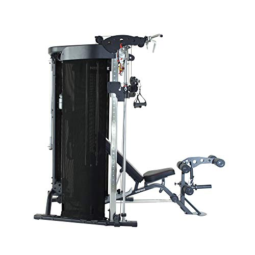 Inspire-Fitness-Ft2-Functional-Trainer-and-Smith-Station-Inspire-FT2-with-Bench-0-3