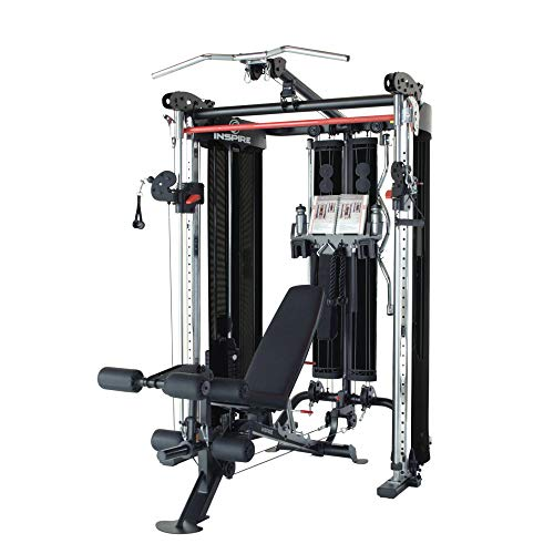 Inspire-Fitness-Ft2-Functional-Trainer-and-Smith-Station-Inspire-FT2-with-Bench-0