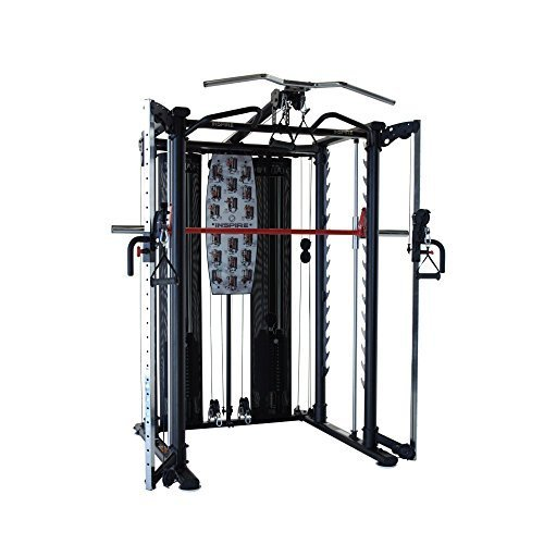 Inspire-Fitness-SCS-Smith-SystemCage-SystemFunctional-Trainer-All-in-One-Gym-0-0