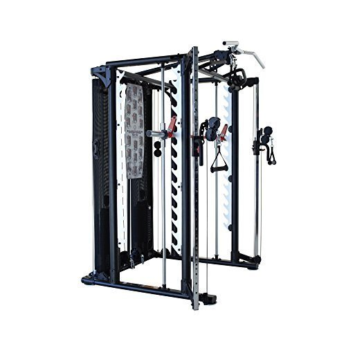 Inspire-Fitness-SCS-Smith-SystemCage-SystemFunctional-Trainer-All-in-One-Gym-0-1