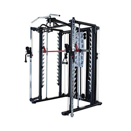 Inspire-Fitness-SCS-Smith-SystemCage-SystemFunctional-Trainer-All-in-One-Gym-0-3