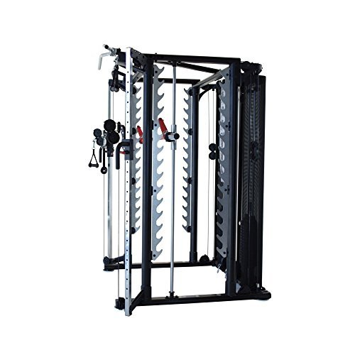 Inspire-Fitness-SCS-Smith-SystemCage-SystemFunctional-Trainer-All-in-One-Gym-0-4