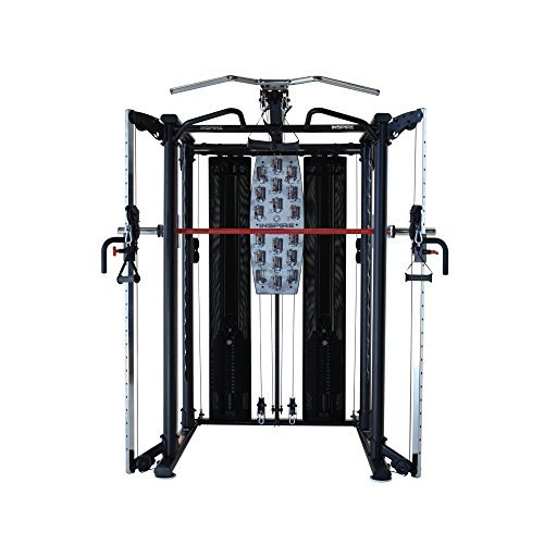 Inspire-Fitness-SCS-Smith-SystemCage-SystemFunctional-Trainer-All-in-One-Gym-0
